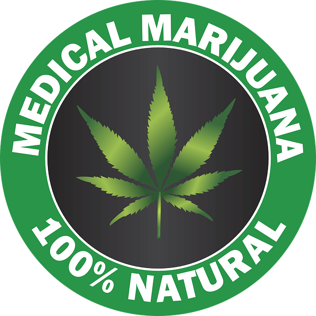 Medical Marijuana - 100% Natural Narcotic